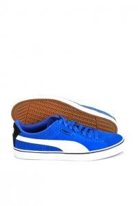 Pantofi sport Puma 1948 Vulc 35983511  38.5 EU