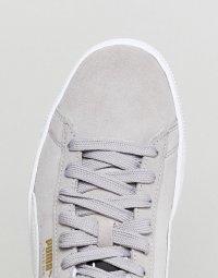 Pantofi sport Puma Suede Classic 36534701  39 EU