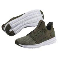 Pantofi sport Puma Enzo Street 19046103  39 EU