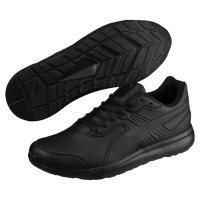 Pantofi sport Puma Escaper SL 36442216  39  EU