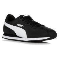 Pantofi sport Puma Turin II 36696201  39 EU