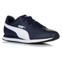 Pantofi sport Puma Turin II 36696205  40 EU