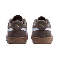 Pantofi sport Puma Smash V2  36498927   44  EU