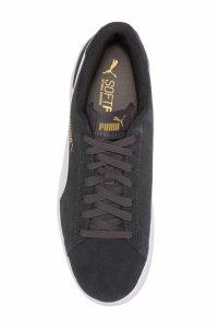 Pantofi sport Puma Smash V2  36498928 38.5 EU