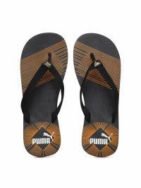 Pantofi sport Puma Smash V2 Vulc SL   36370802   40 .5 EU
