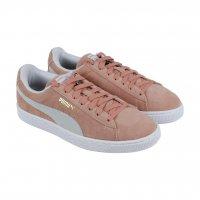 Pantofi sport Puma Suede Classic   36534706   41  EU