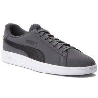 Pantofi sport Puma Smash V2 Buck   36516008   44 EU