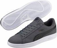 Pantofi sport Puma Smash V2 Buck   36516008  40  EU