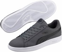 Pantofi sport Puma Smash V2 Buck   36516008  42.5  EU