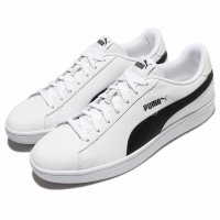Pantofi sport Puma Smash V2  36521501 42 EU