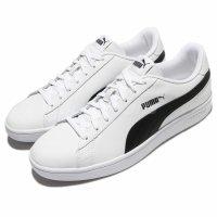 Pantofi sport Puma Smash V2  36521501   44  EU