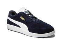 Pantofi sport Puma Smash V2 Buck 44 EU