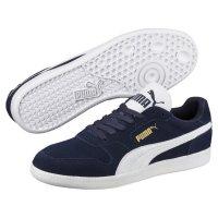 Pantofi sport Puma Icra Trainer SD  35674135  44 EU