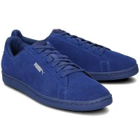 Pantofi sport Puma Smash Perf SD  36489003   43  EU