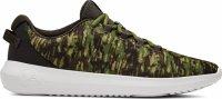 Pantofi sport Under Armour Ripple NM Prnt  3022185100   40 EU