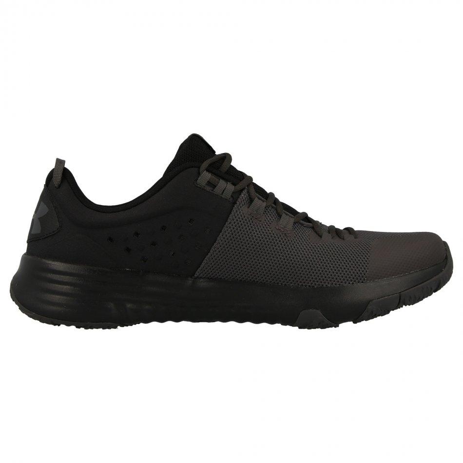 Pantofi sport Under Armour Slingride  3020326301  40.5 EU