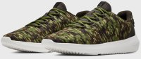 Pantofi sport Under Armour Ripple NM Prnt  3022185100  41 EU