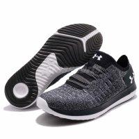 Pantofi sport Under Armour Slingride 3020326004   42 EU