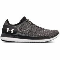 Pantofi sport Under Armour Slingride 3020326004  40.5 EU