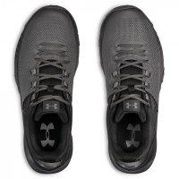 Pantofi sport Under Armour Slingride  3020326301  40 EU
