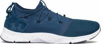 Pantofi sport Under Armour Drift   1298576918  42 EU