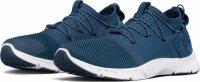 Pantofi sport Under Armour Drift   1298576918  42.5  EU
