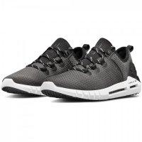 Pantofi sport Under Armour BGS Hovr SLK  3020450001  40 EU