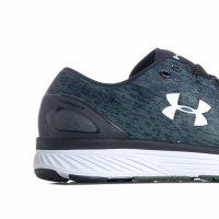 Pantofi sport Under Armour  Charged Bandit   3020119005  41 EU