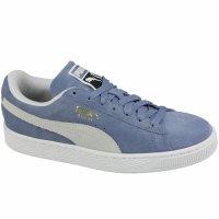 Pantofi sport unisex Puma Suede Classic36534703 44 EU
