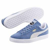 Pantofi sport Puma Suede Classic   36534703  44 EU