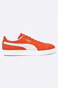 Pantofi Sport Puma Suede Classic 36534707 44 1/2 EU
