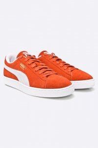 Pantofi sport Puma Suede Classic   36534707  43 EU