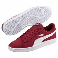 Pantofi sport Puma Smash V2 Buck  36516006  42 EU
