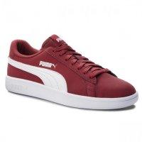 Pantofi sport Puma Smash V2 Buck  36516006  42.5 EU