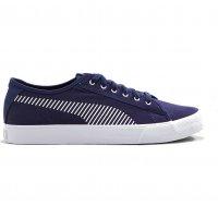 Pantofi  sport  Puma Bari 36911603  40.5 EU