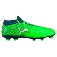 Pantofi sport Puma ONE  10453804  40.5 EU