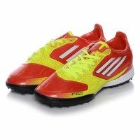 Pantofi sport Adidas TRX TF V24000  38.5 EU