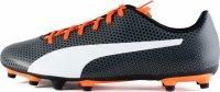 Pantofi sport Puma  Spirit  FG 10449206    41 EU
