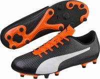 Pantofi sport Puma  Spirit  FG 10449206   42 EU