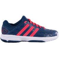 Pantofi sport Adidas  Barricade  BB4122  38 EU