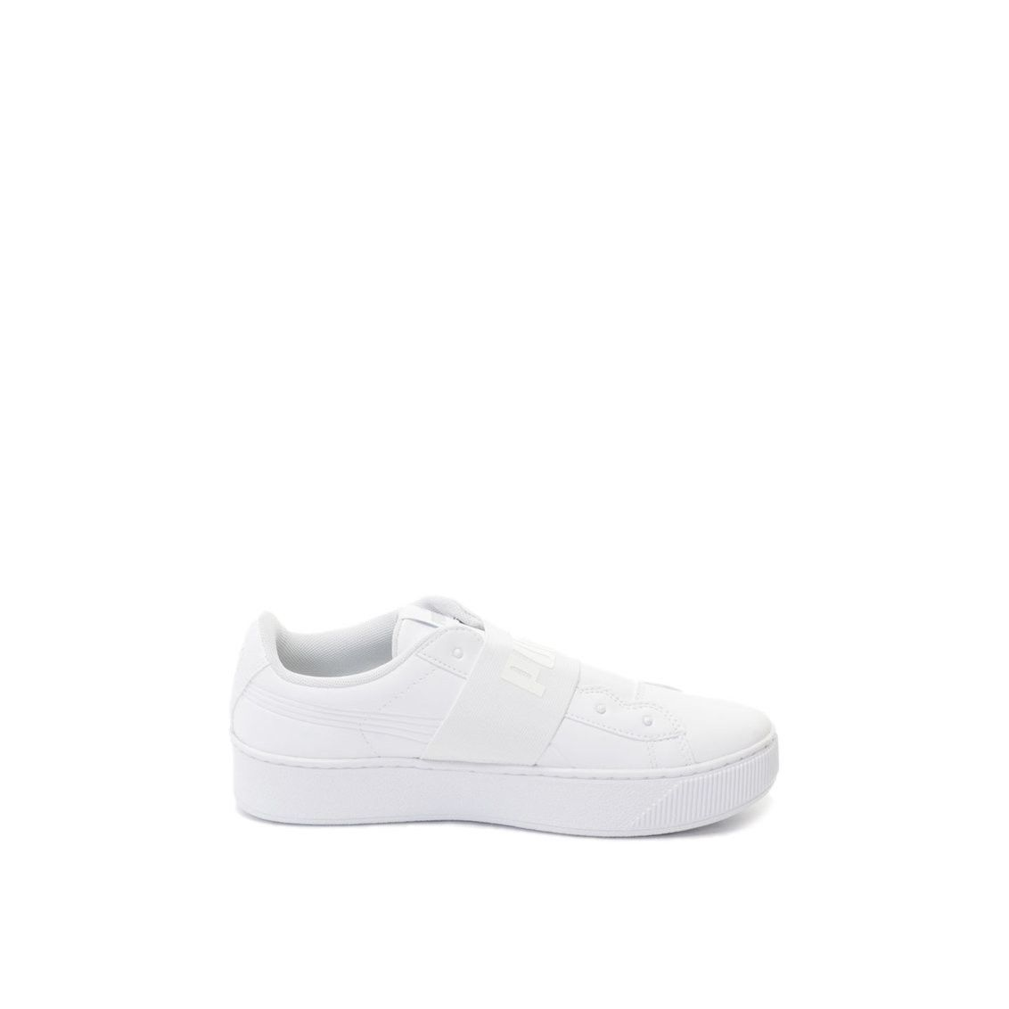 Pantofi sport Puma Vikky  Platform Elastic 36693302  37 EU
