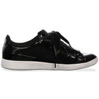 Pantofi sport Puma Vikky Ribbon 36641701   35.5  EU
