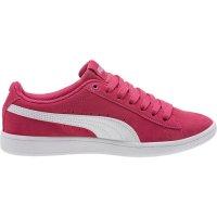 Pantofi sport Puma Vikky Suede  36671101    38  EU