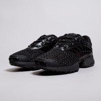 Pantofi sport ADIDAS  Climacool 45 1/3 EU