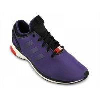 Pantofi sport Adidas ZX Flux Tech  B34131   45.5 EU