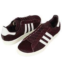 Pantofi sport Adidas Campus  M25158  45.5 EU