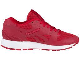 Pantofi sport Reebok GI 6000 Hm Tech  AQ9818  45.5 EU
