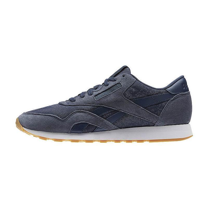 Pantofi sport Reebok Classic Nylon Hs  BD6003   42 EU