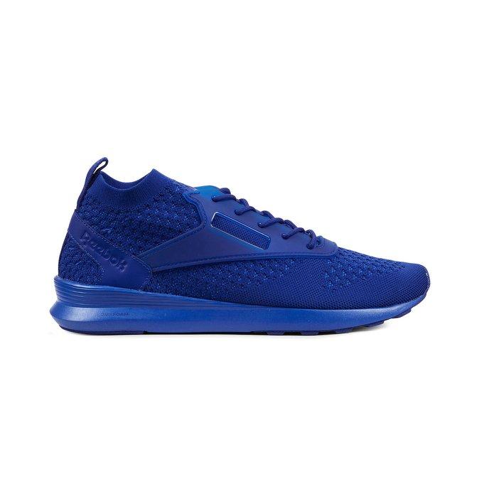 Pantofi sport Reebok Zoku Runner ULTK  BD4180  44 EU