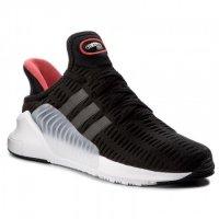 Pantofi sport Adidas Climacool  CG3347  46 EU